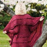 knit, Swirl!